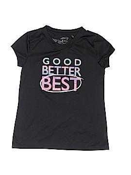 Bcg Active T-Shirt Size M (Kids)