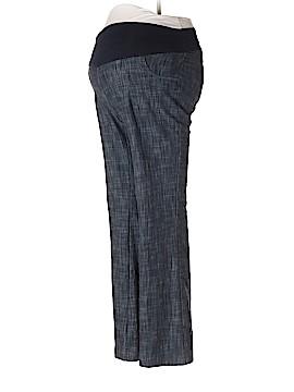 Jules & Jim Casual Pants Size XS (Maternity)