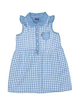 Levi's Dress Size 2 - 3