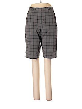 Mountain Hardwear Dress Pants Size 8
