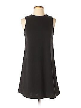 Isaac Mizrahi Casual Dress Size XS