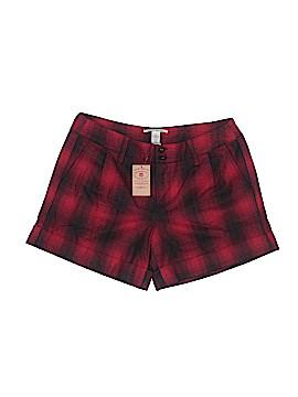 Lucky Brand Shorts 29 Waist