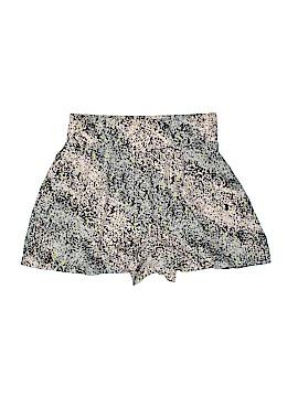 BCBGeneration Shorts Size L