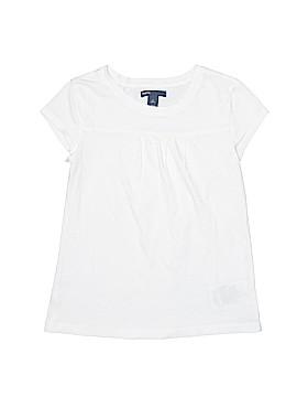 Gap Kids Short Sleeve Top Size 6 - 7