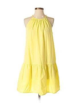 ASOS Curve Casual Dress Size 6