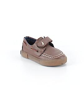 Nautica Dress Shoes Size 8