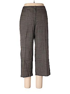 Kasper Casual Pants Size 14
