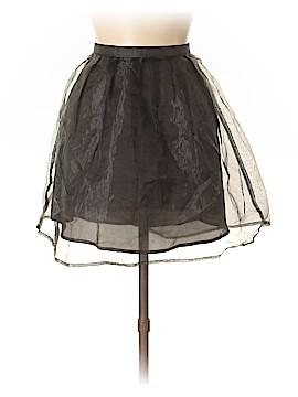 Camilla Tree Formal Skirt Size M