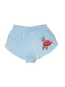 Rehab Shorts Size S