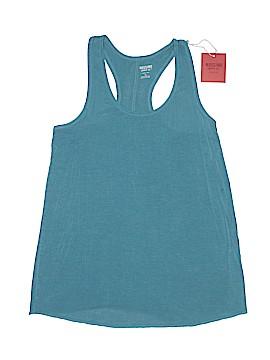 Mossimo Sleeveless T-Shirt Size XS