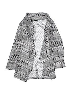B'leev Cardigan Size XL
