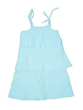 LA Made Kids Dress Size 3T