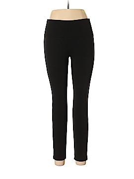 Lyssé Active Pants Size M