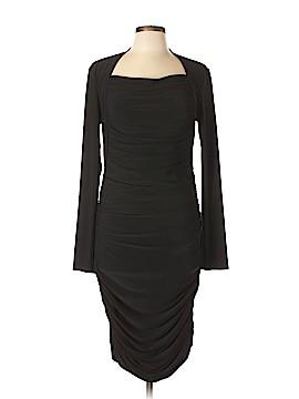 T Tahari Casual Dress Size L