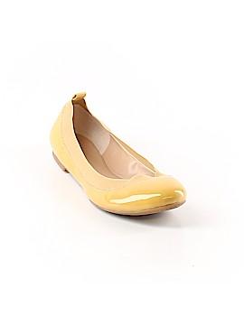 Banana Republic Flats Size 7