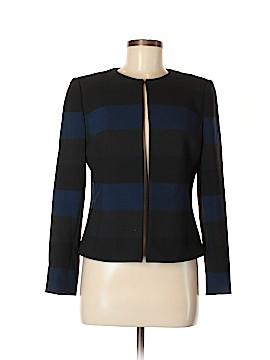 Tahari Jacket Size 6 (Petite)