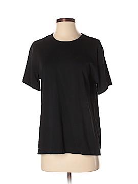 Chaps Short Sleeve T-Shirt Size M