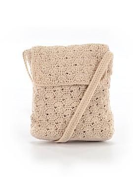 Genuine Sonoma Jean Company Crossbody Bag One Size