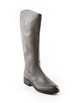 Sam Edelman Boots Size 8 1/2