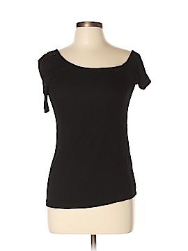 Splendid Short Sleeve Top Size L