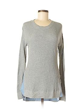 Treasure & Bond Pullover Sweater Size S