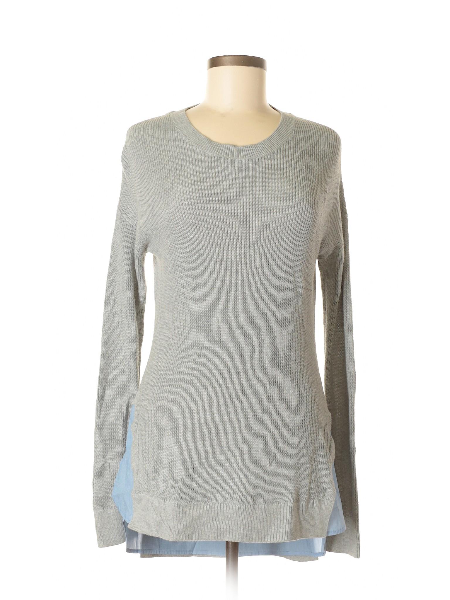 amp; Treasure Boutique Sweater Bond Pullover 6FP54wqP
