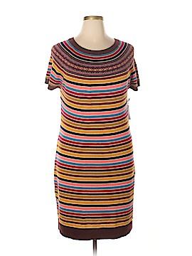 Tommy Hilfiger Casual Dress Size XL