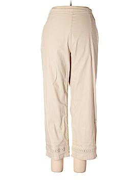 D&Co. Khakis Size XL