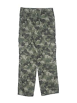Cherokee Cargo Pants Size 12