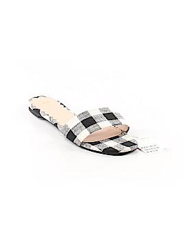 H&M Sandals Size 8 1/2