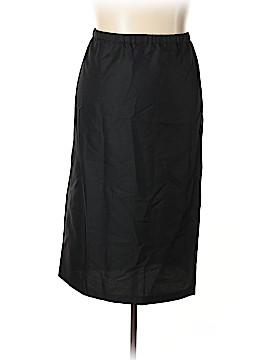 Roaman's Casual Skirt Size 20 (Plus)