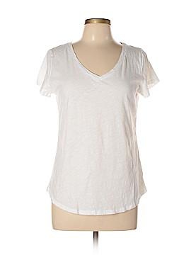 NY&C Short Sleeve T-Shirt Size L