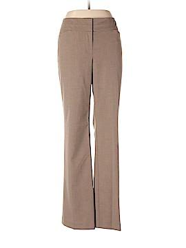 Ann Taylor Dress Pants Size 10