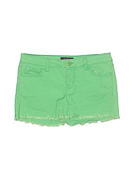 Jessica Simpson Denim Shorts Size XS