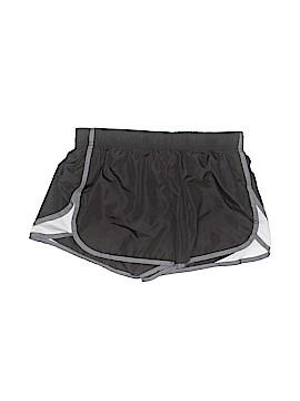 MTA Sport Athletic Shorts Size S