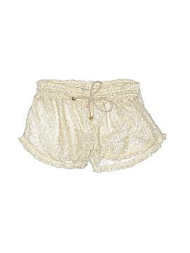 Victoria's Secret Shorts Size S