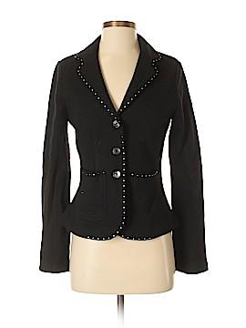 Karen Kane Jacket Size S