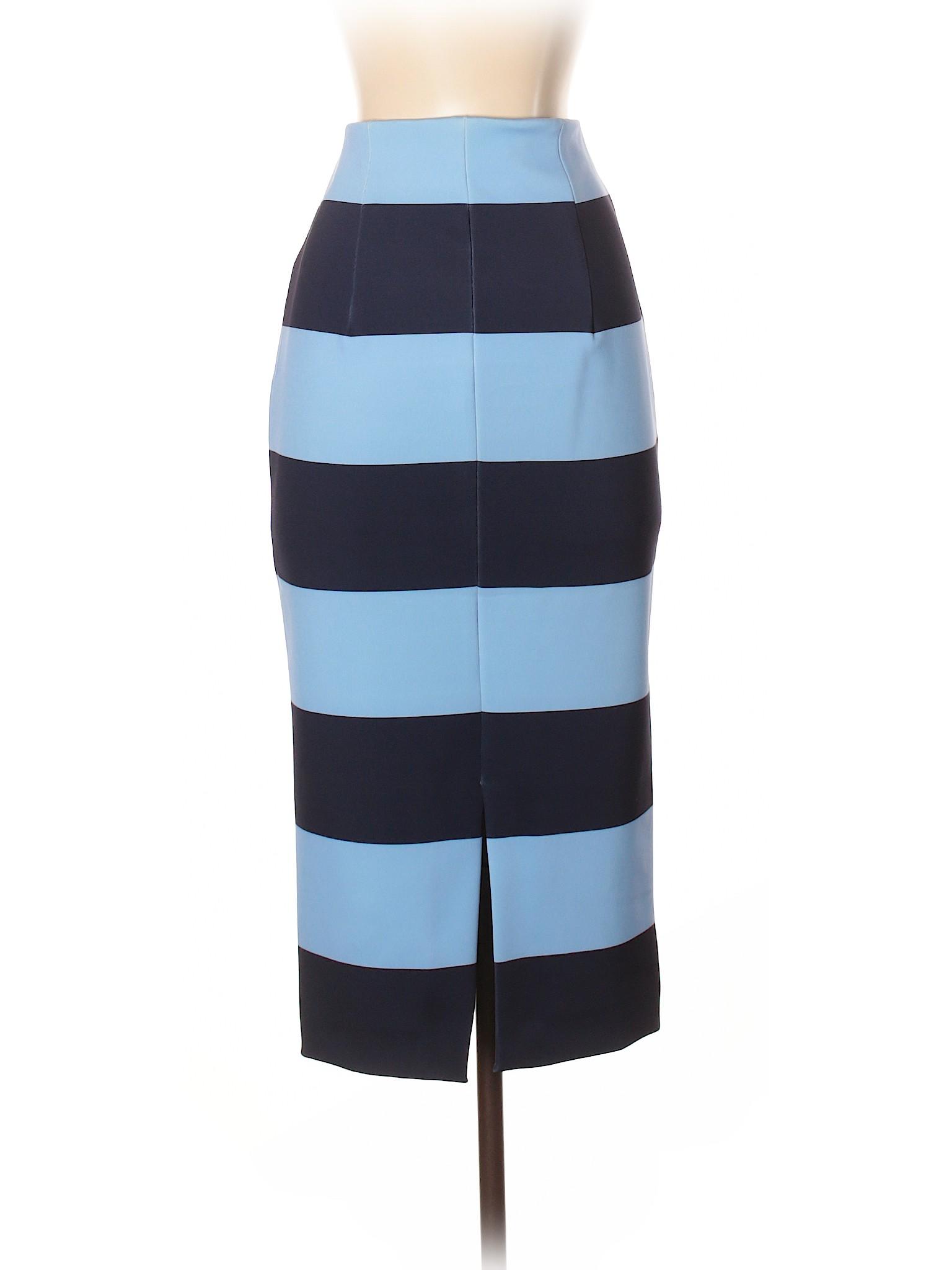 Skirt Boutique Skirt Boutique Casual Casual Skirt Casual Boutique Casual Boutique Skirt Boutique Skirt Casual 1xCqR4wO