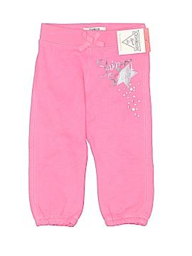 OshKosh B'gosh Casual Pants Size 18 mo