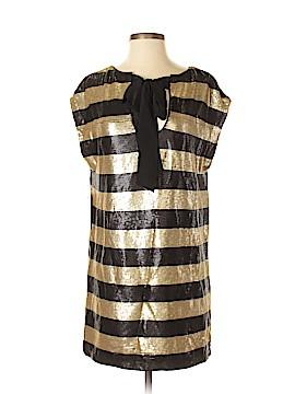 Oleg Cassini Cocktail Dress Size 4