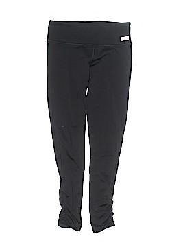 Avia Active Pants Size 12