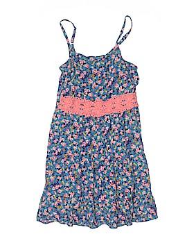 Knitworks Dress Size 7