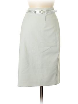 Catherine Malandrino Casual Skirt Size 6