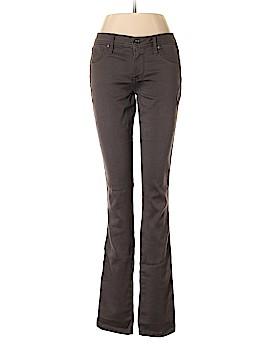 17/21 Exclusive Denim Jeans Size 4