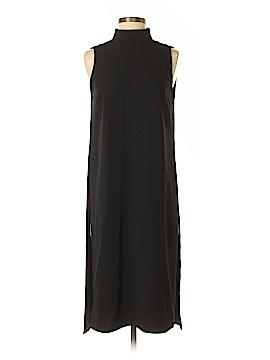 Zara W&B Collection Cocktail Dress Size 5