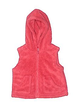 Gymboree Zip Up Hoodie Size 4