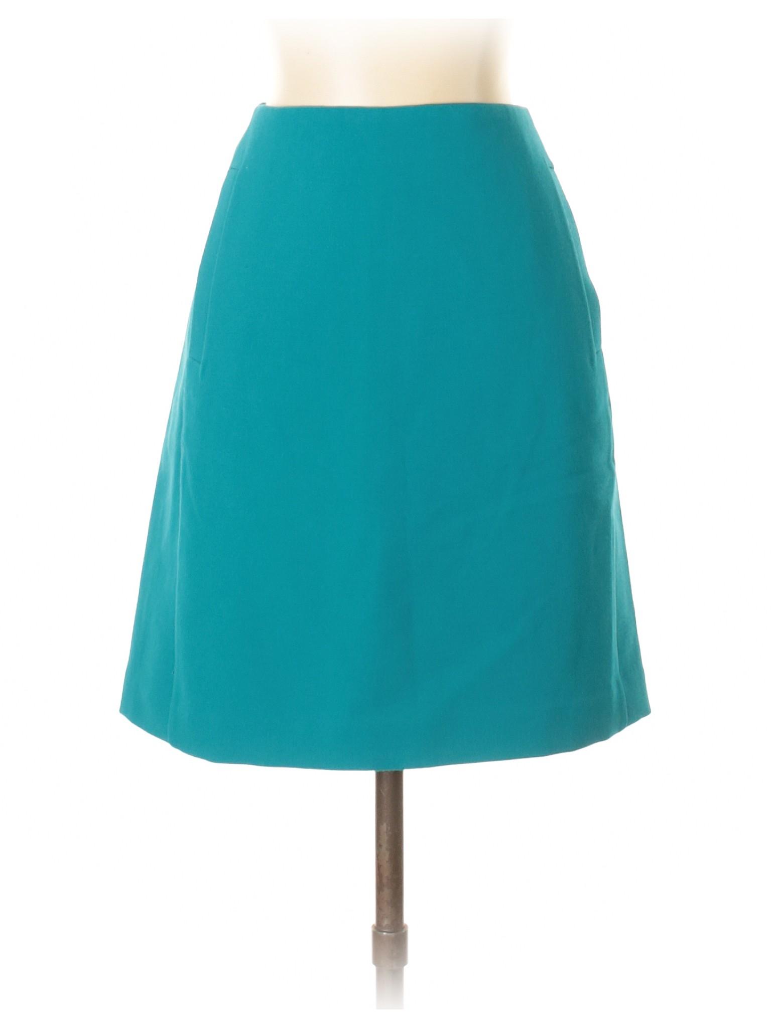 winter Leisure Casual Banana Skirt Republic 6wz6q1Zd