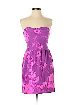 Britt Ryan Casual Dress Size 2