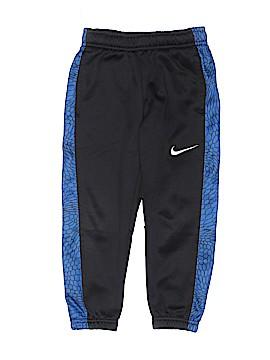 Nike Track Pants Size 3 - 4