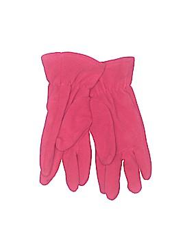 Alpine Design Gloves Size L